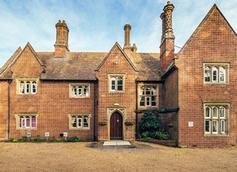Nightingale Care Home, Dereham, Norfolk