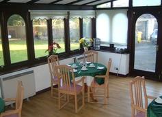 Manor Farm House, Radstock, Bath & North East Somerset