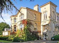 Woodland Grove, Bath, Bath & North East Somerset