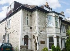 Primrose Villa Care Home, Bristol, Bristol