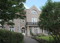 Rosewood Lodge, Weston-super-Mare, North Somerset