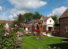 Firgrove House, Bristol, South Gloucestershire