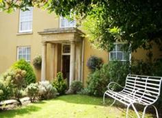 Manor Cottage, Bristol, South Gloucestershire
