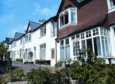 Bindon & Elmcroft, Sidmouth, Devon