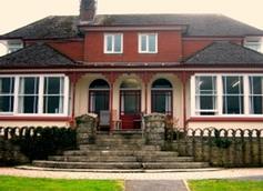 Oaklands, Barnstaple, Devon