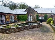 Southlands Court, Holsworthy, Devon