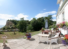Lyme Bay View Residential Home
