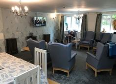 Ashleigh Manor Care Home, Plymouth, Devon