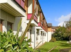 Manor Court, Plymouth, Devon