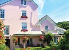 The Retreat Care Home, Plymouth, Devon