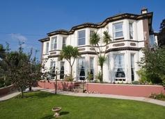 Residential Homes Torquay