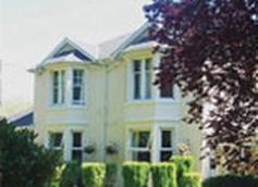 Lorna House Torquay Devon