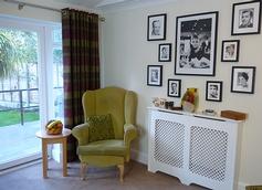Summerhill Residential Home, Ferndown, Dorset