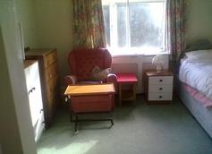 Avalon Residential Home, Gloucester, Gloucestershire