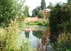 Hill Ash House Care Centre, Dymock, Gloucestershire