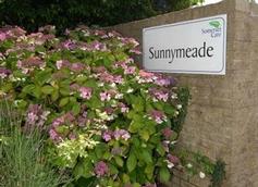 Sunnymeade, Chard, Somerset