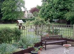 Marden Court, Calne, Wiltshire