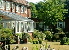 Bryony House, Birmingham, West Midlands