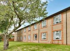 Manor House, Birmingham, West Midlands