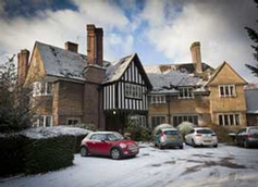 Ashley Lodge, Birmingham, West Midlands