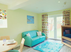 Henley Cottage, Coventry, West Midlands