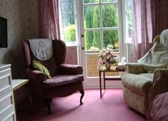 Acorn Retirement Home, Walsall, West Midlands