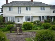 Evendine House, Malvern, Worcestershire