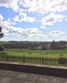 Pencombe Hall, Bromyard, Herefordshire