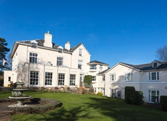 Ross Court Care Home, Ross-on-Wye, Herefordshire