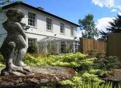 Honeybrook House, Kidderminster, Worcestershire