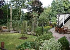 Netherwood Residential Care Home, Shifnal, Shropshire