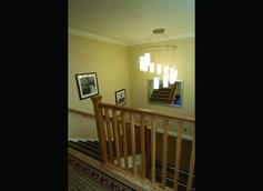 Hempstalls Hall Care Home, Newcastle-under-Lyme, Staffordshire