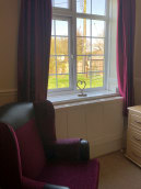 Hunters Lodge, Melton Mowbray, Leicestershire