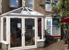 Rosedale Care Home Ltd, Coalville, Leicestershire