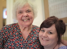 Ty Gwyn Residential Home, Leicester, Leicestershire