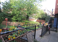 Beechlands, Leicester, Leicestershire