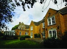 Cheney House, Banbury, Northamptonshire