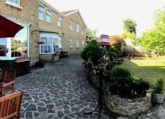 Holly House Residential Home, Northampton, Northamptonshire