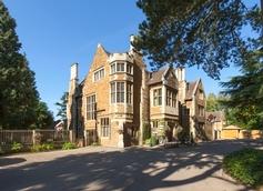 Templemore Care Home, Northampton, Northamptonshire