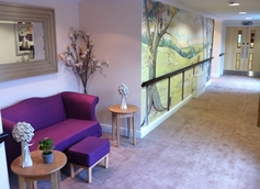 Beechdale Manor Care Home, Nottingham, Nottinghamshire