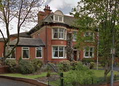 The Bakewells, Bolton, Greater Manchester