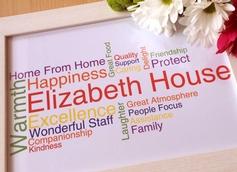 Elizabeth House, Bury, Greater Manchester