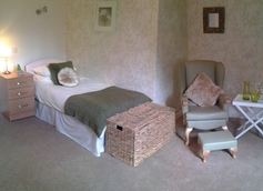 Peel Moat Care Home, Stockport, Greater Manchester