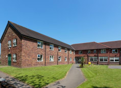 Wellcroft, Cheadle, Greater Manchester