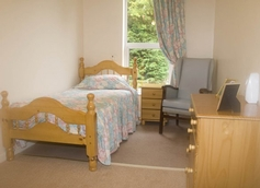 Barley Brook Residential Care Home, Wigan, Greater Manchester