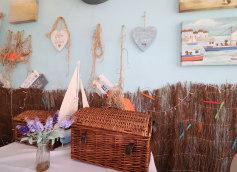 Marina Care Home, Southport, Merseyside
