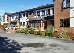 Arrowsmith Lodge Rest Homes Ltd, Preston, Lancashire