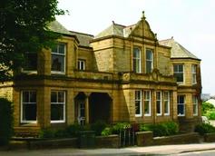Le Moors, Accrington, Lancashire