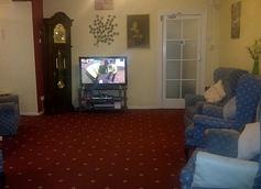 SONACare, Thornton-Cleveleys, Lancashire