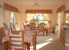 Stanley Lodge Residential Home, Lancaster, Lancashire